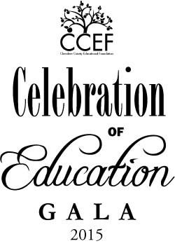 Celebration of Education Gala